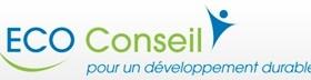 Un «chantier» ECO-Conseil